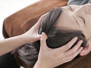 美容鍼の施術効果